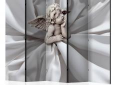 Paraván - Angelic Dream II [Room Dividers]